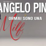 Angelo Pintus a Cagliari