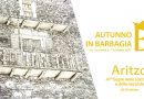 Autunno in Barbagia 2017 Aritzo