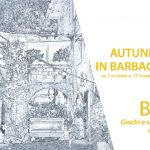 Autunno in Barbagia 2017 Belvì