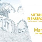 Autunno in Barbagia 2017 Mamoiada