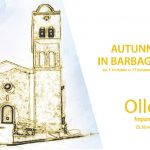 Autunno in Barbagia 2017 Ollolai