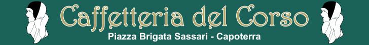 Caffetteria del Corso Capoterra