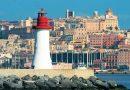 Panorama d'Italia 2016 a Cagliari