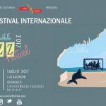 Cala Gonone Jazz Festival 2017