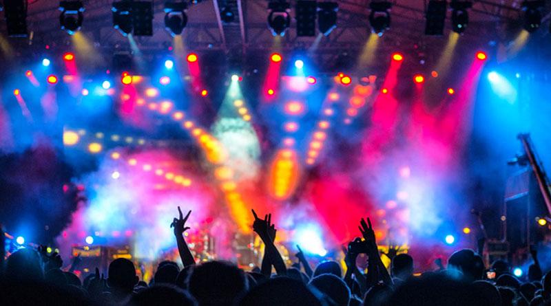 Concerti a Cagliari 2017