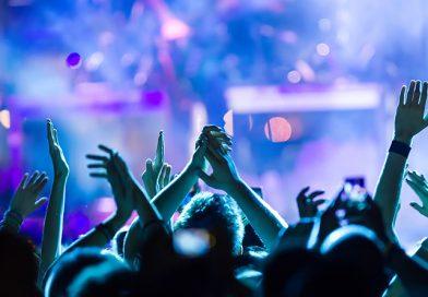 Concerti a Cagliari 2018
