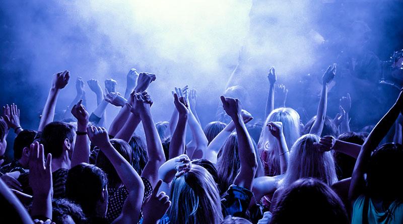 Concerti a Cagliari 2019