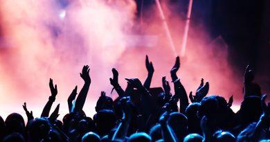 Concerti in Sardegna estate 2017