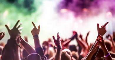 Concerti in Sardegna estate 2018