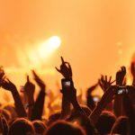 Concerti in Sardegna estate 2019