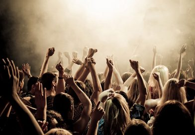 Concerti in Sardegna estate 2020