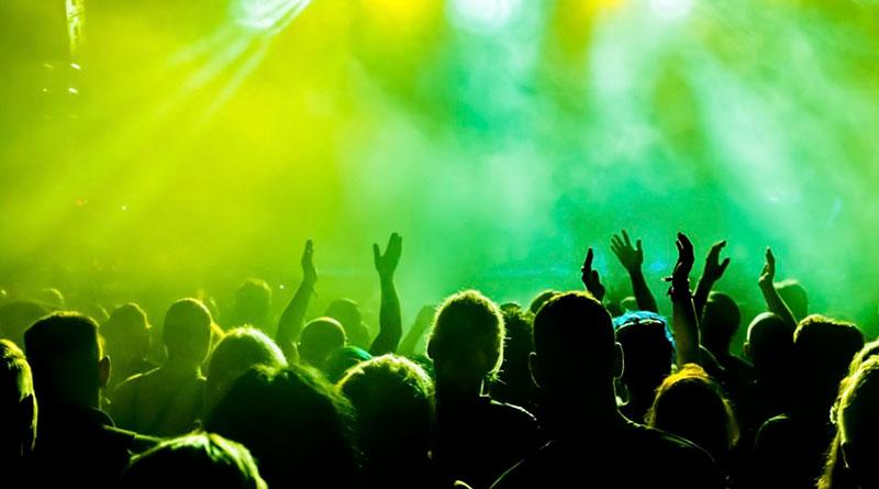 Concerti in Sardegna estate 2021