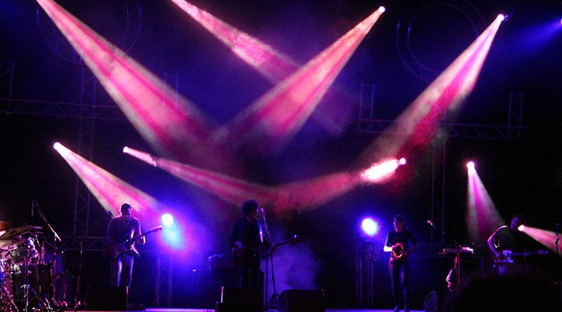 Concerti in Sardegna estate 2016