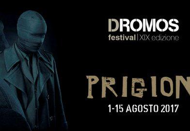 Dromos Festival 2017