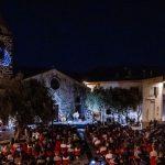 Dromos Festival 2021
