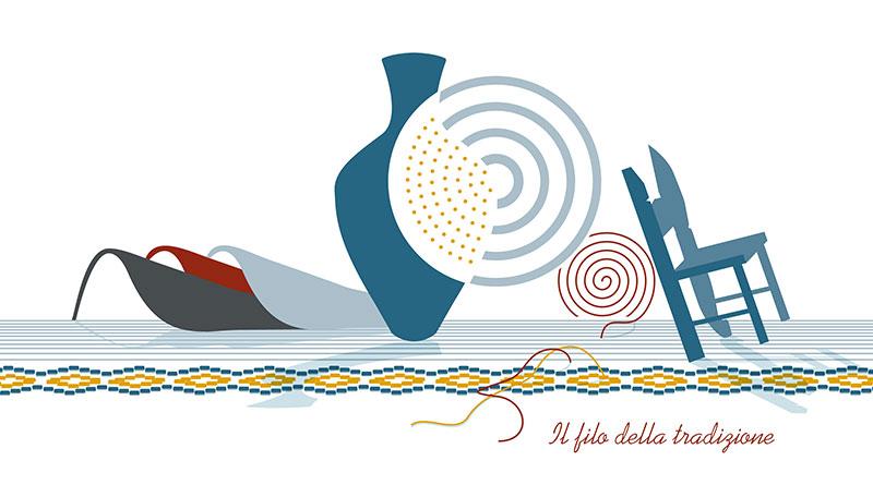Fiera dell'Artigianato artistico della Sardegna 2017