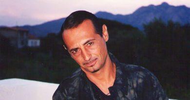Filippo Lantini