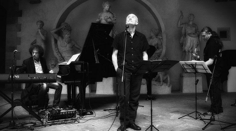 Forma e Poesia nel Jazz 2016