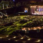 Forte Arena Concerti 2017