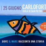 Girotonno 2017 Carloforte