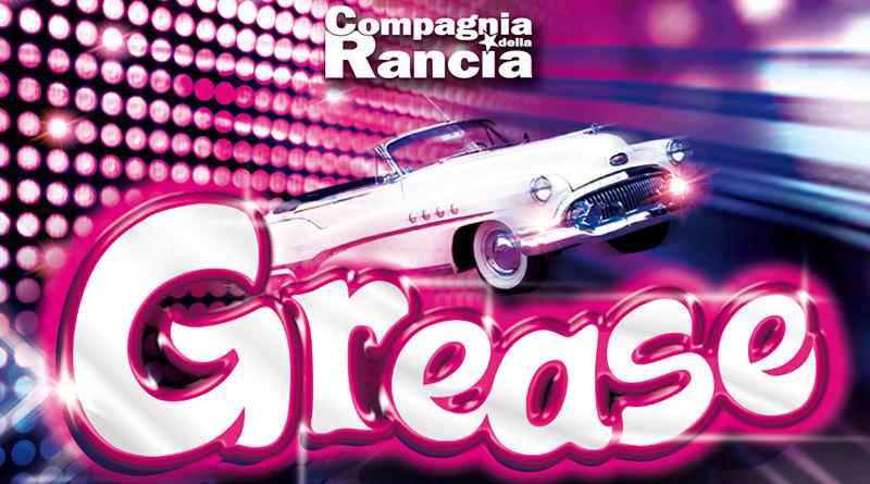Grease Il Musical a Pula Cagliari