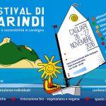 Il Festival di Scirarindi 2016