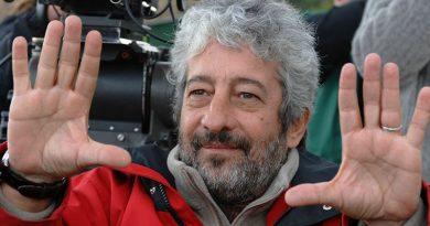 Gianfranco Cabiddu: cinema e tradizione