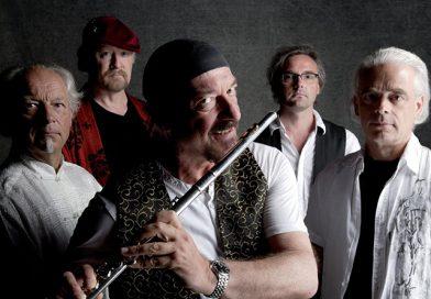 Jethro Tull in concerto a Cagliari