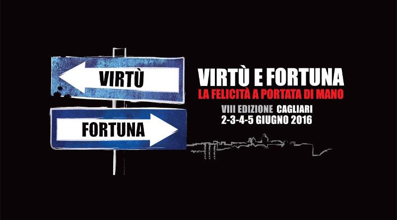 Leggendo Metropolitano 2016 Cagliari