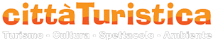 Logo CittàTuristica