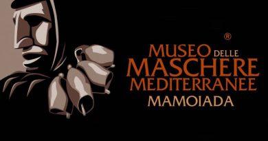 Mamoiada: il fascino delle maschere mediterranee