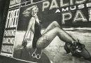 Mostra Berenice Abbott Topografie
