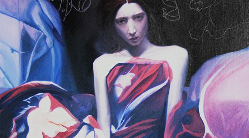 Mostra C'era una volta… e poi: le fiabe pittoriche di Massimo Fontanini