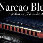 Narcao Blues 2017