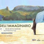 Nues 2016 festival dei fumetti e cartoni nel Mediterraneo