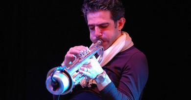Intervista a Paolo Fresu: viaggiare in Jazz