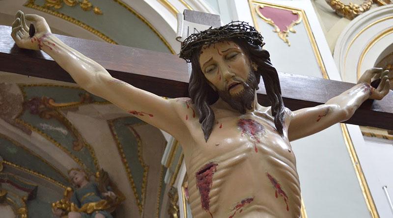 Pasqua i riti della Settimana Santa a Cagliari, le tradizioni