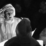 Pasqua i riti della Settimana Santa a Castelsardo