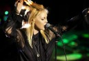 Patty Pravo in concerto a Cagliari