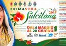 Primavera Sulcitana 2017