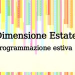 Pula Dimensione Estate 2017