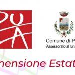 Pula Dimensione Estate 2021
