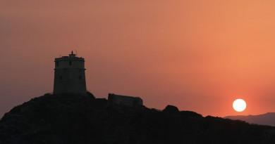 Pula, la vacanza in Sardegna comincia qui...