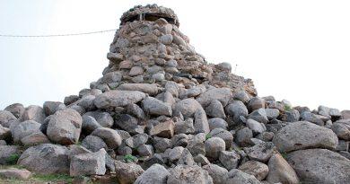 Quartu Sant'Elena: la riscoperta di una città fortificata
