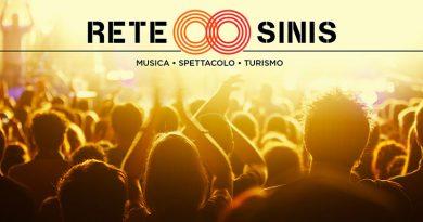 Rete Sinis, la Rete dei Festival 2017