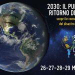 Salviamo il respiro della Terra 2016