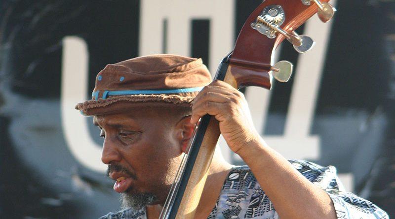 Sant'Anna Arresi: il jazz ha trovato casa