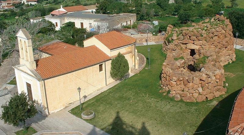 Sant'Anna Arresi: un mare di musica e buon vino