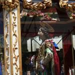 La Festa di Sant'Efisio a Cagliari, la processione