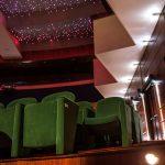 Sardegna Teatro stagione 2016
